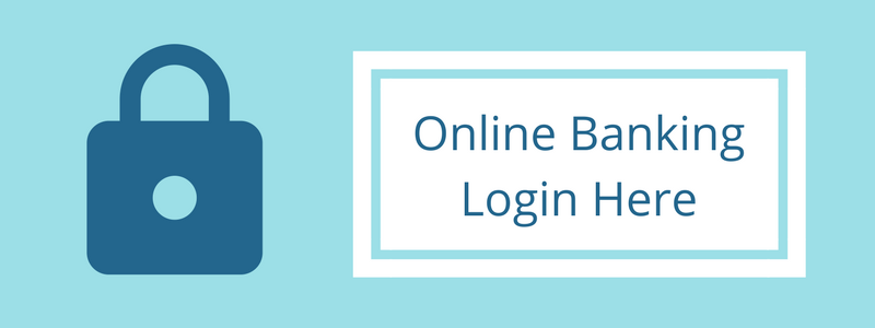 Click Here to Login to Online Banking