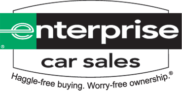 Click to visit Enterprise Car Sales